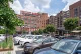 892 Ponce De Leon Avenue - Photo 24