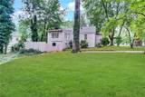 1542 Columbia Drive - Photo 11