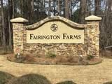 5889 Fairington Farms Lane - Photo 2