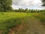 1656 Talking Rock Road - Photo 18