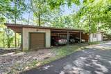 4736 Highland Drive - Photo 67