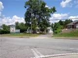 408 Pirkle Ferry Road - Photo 5