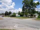 408 Pirkle Ferry Road - Photo 6