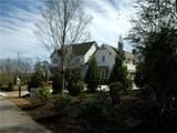 12735 New Providence Road - Photo 6