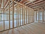 3580 Summerpoint Crossing - Photo 37