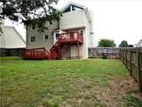 2905 Oak Meadow Drive - Photo 41