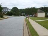 2905 Oak Meadow Drive - Photo 42
