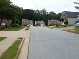 2905 Oak Meadow Drive - Photo 43