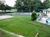 2905 Oak Meadow Drive - Photo 47