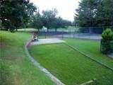 2905 Oak Meadow Drive - Photo 49