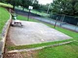 2905 Oak Meadow Drive - Photo 50