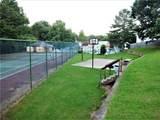 2905 Oak Meadow Drive - Photo 51