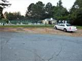 2905 Oak Meadow Drive - Photo 52