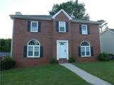 2905 Oak Meadow Drive - Photo 53
