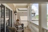 7130 Grandview Overlook - Photo 5
