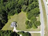 3738 Winder Highway - Photo 5