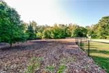 1141 Druid Fields Court - Photo 57