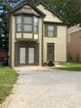 3100 Linden Drive - Photo 4