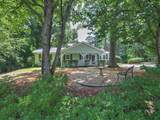 6003 Lake Lanier Heights Road - Photo 4