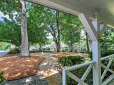 6003 Lake Lanier Heights Road - Photo 5