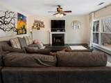 3790 Longlake Drive - Photo 21