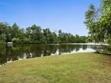 3790 Longlake Drive - Photo 29