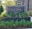 399 Pratt Drive - Photo 2