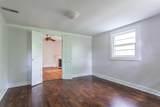 395 Glenwood Avenue - Photo 64