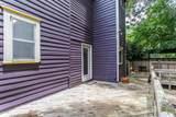 395 Glenwood Avenue - Photo 72