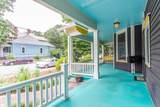 395 Glenwood Avenue - Photo 8