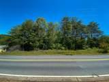 89 Zena Drive - Photo 3