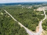 0 Dallas Acworth Highway - Photo 1