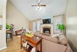 5013 Laurel Springs Way - Photo 4