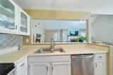 5013 Laurel Springs Way - Photo 9