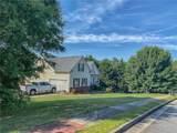 5138 Leecroft Drive - Photo 4