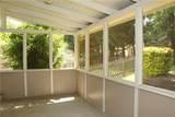 4165 Berkeley Creek Drive - Photo 12