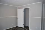 00 Hester Road - Photo 26