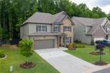 6025 Carruth Lake Drive - Photo 33