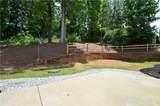 259 Cannon Ridge View - Photo 42