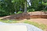 259 Cannon Ridge View - Photo 44