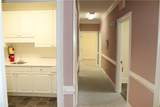 550 Kennesaw Avenue - Photo 13