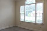 550 Kennesaw Avenue - Photo 5