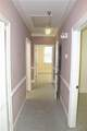 550 Kennesaw Avenue - Photo 8