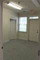 550 Kennesaw Avenue - Photo 9