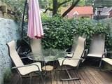 882 Amsterdam Avenue - Photo 4