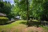 3955 Stone Creek Circle - Photo 28