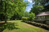 3955 Stone Creek Circle - Photo 31