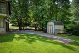 3955 Stone Creek Circle - Photo 32