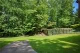 3955 Stone Creek Circle - Photo 34