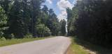 3738 Winder Highway - Photo 14